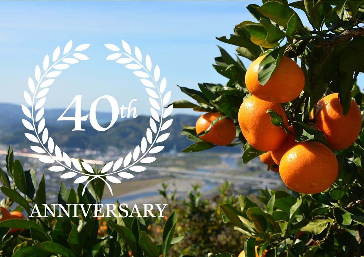 anniversary-2